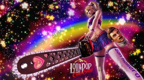 Lollipop_Chainsaw_Game_HD_Wallpaper_16_medium