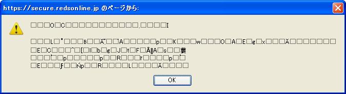890163e1.png
