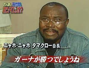 http://livedoor.blogimg.jp/hejiuhejiu24/imgs/7/6/7610353b.jpg
