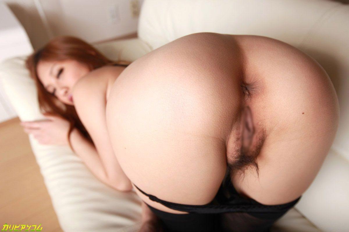 Японочка раком фото, Голые попки японок и китаянок частное порно фото 11 фотография