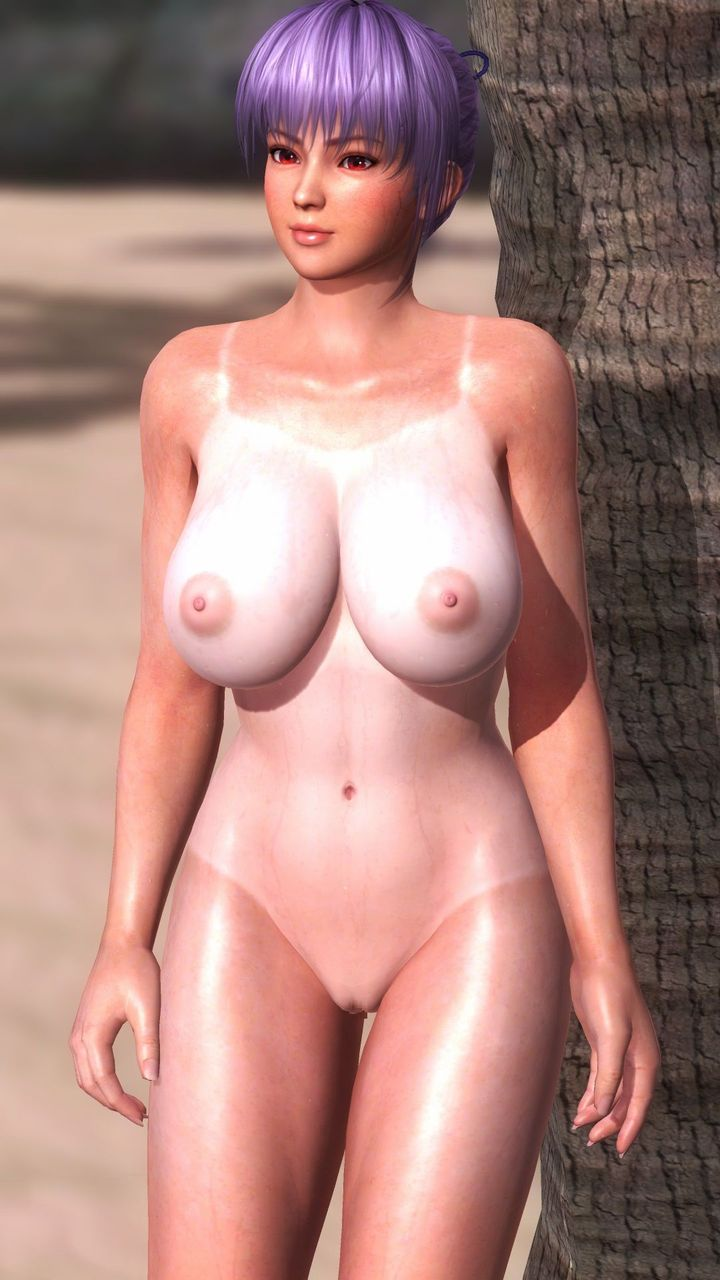 pussy girls nude Tvn ls