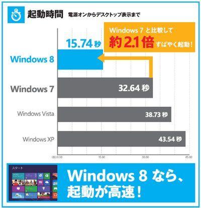 Win8_7_1__SX400_