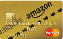 Amazon-G