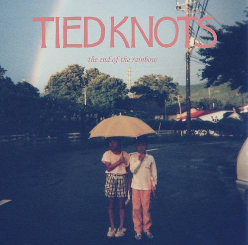 tiedknots