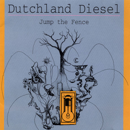jump-the-fence