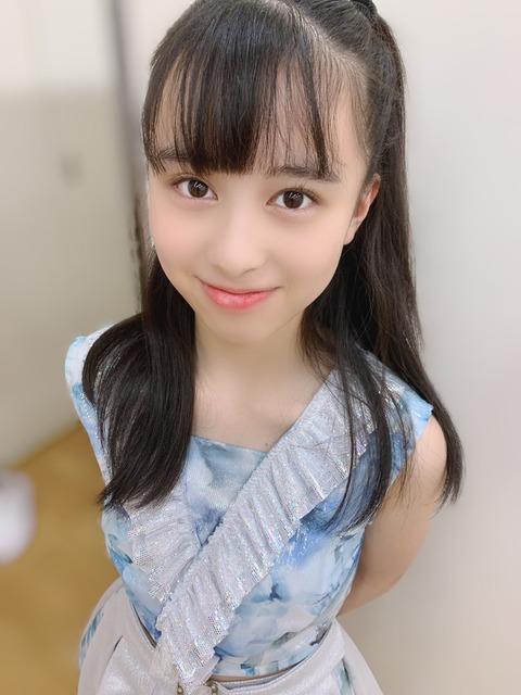 玲 読者 モデル 平山