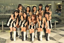 morningmusume_20130828_17