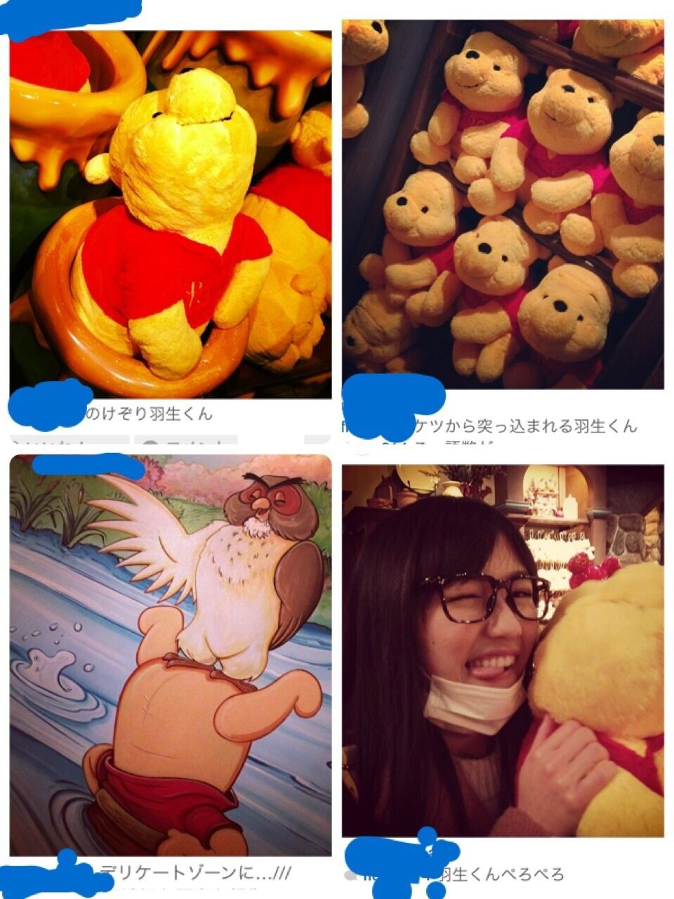 http://livedoor.blogimg.jp/hellopro2ch/imgs/1/1/11d3b911.jpg