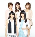 20130809-cute