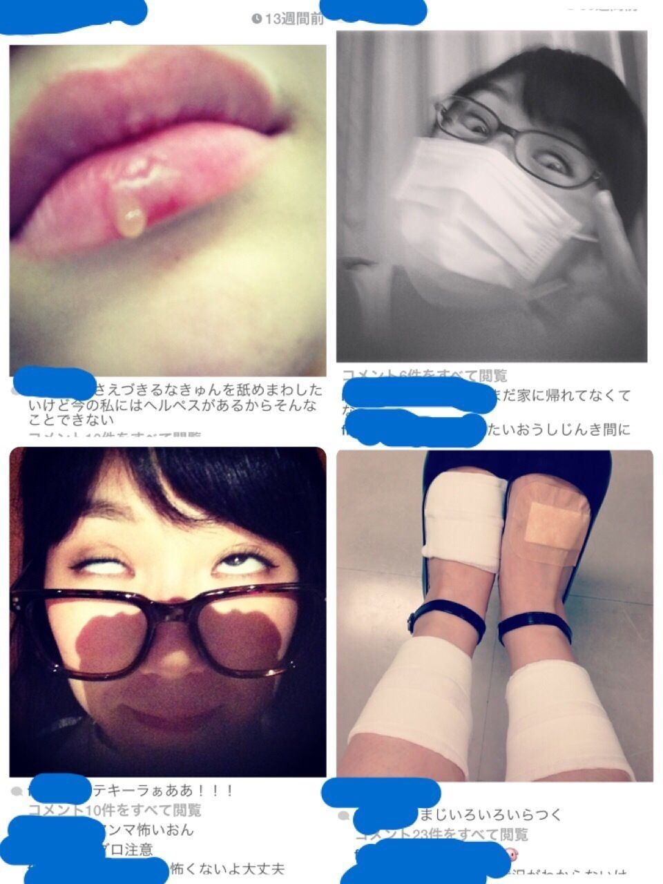 http://livedoor.blogimg.jp/hellopro2ch/imgs/c/2/c27927f2.jpg