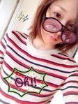 加護亜依ちゃんの超絶可愛い娘さんの将来の夢がモーニング娘。になる事らしいですよ