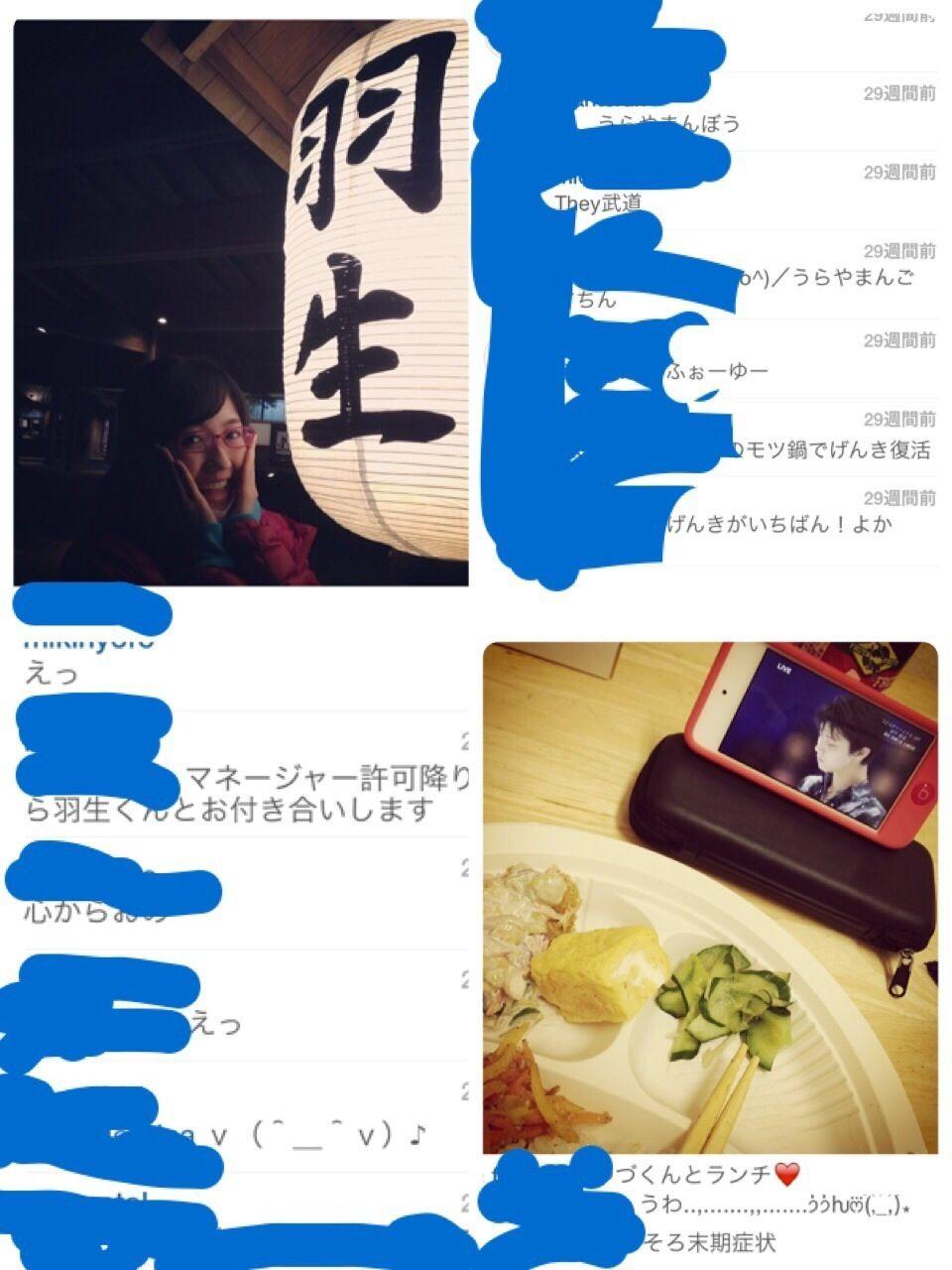 http://livedoor.blogimg.jp/hellopro2ch/imgs/e/7/e7dcfa46.jpg