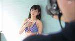 GAZOa46