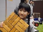 satoyama (103)