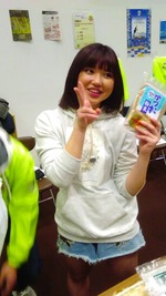 satoyama (166)