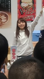 satoyama (134)