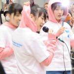 satoyama (260)