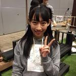 satoyama (61)
