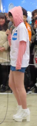 satoyama (258)