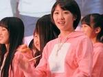 satoyama (243)