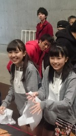 satoyama (22)
