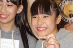 satoyama (161)