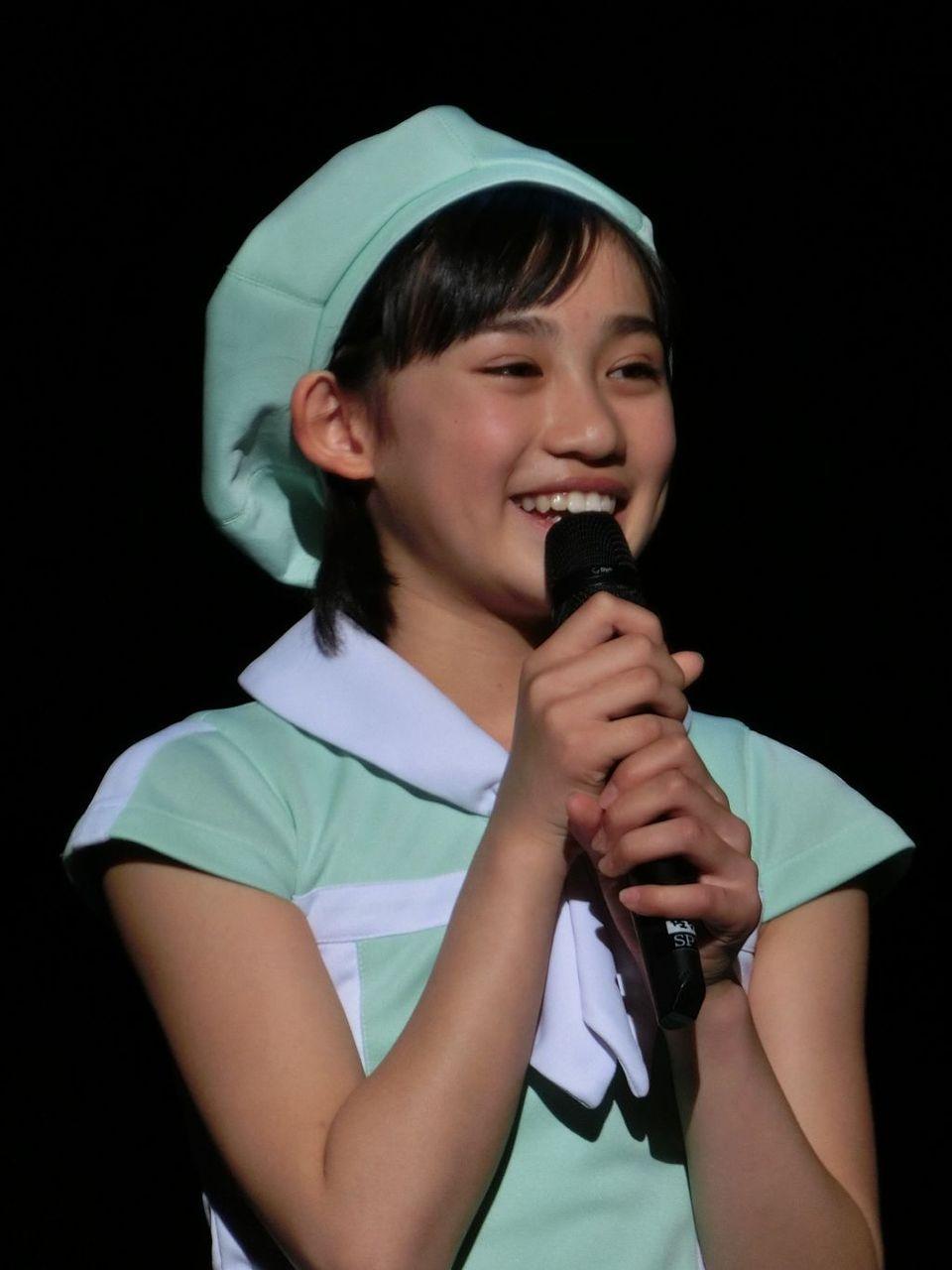 佐々木莉佳子の画像 p1_28