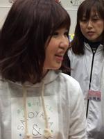 satoyama (70)