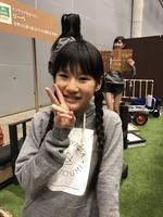 satoyama (30)