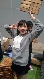 satoyama (146)