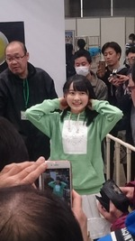 satoyama (164)