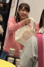 satoyama (234)