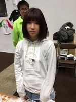 satoyama (157)