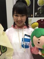 satoyama (238)