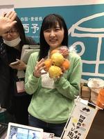 satoyama (78)