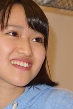 satoyama (219)