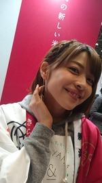 satoyama (119)