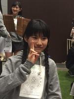 satoyama (29)
