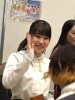 satoyama (42)
