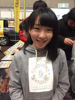 satoyama (77)