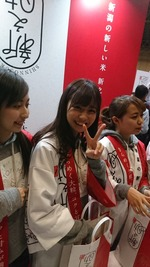 satoyama (118)