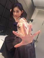 satoyama (130)