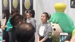 satoyama (143)