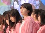 satoyama (245)