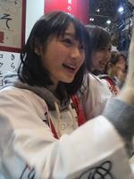 satoyama (148)