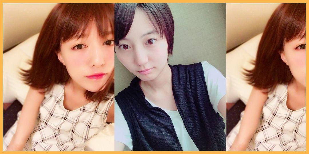 今日のアップアップガールズ(仮) 2016/06/26