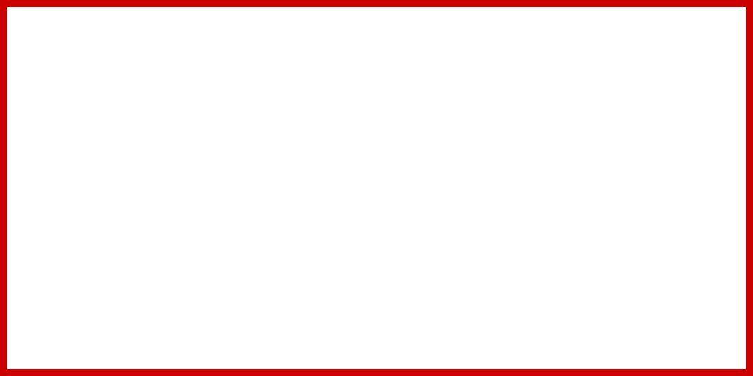 【動画あり】モー娘。先輩の結婚祝福「コラボしたい」|日テレNEWS24
