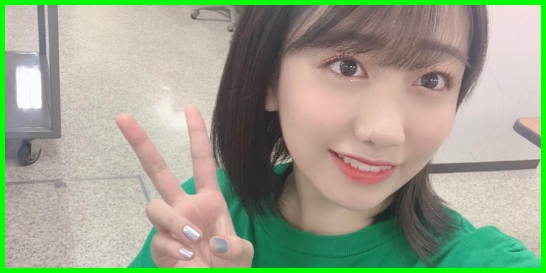 盛りだくさん会初日♡。和田桜子