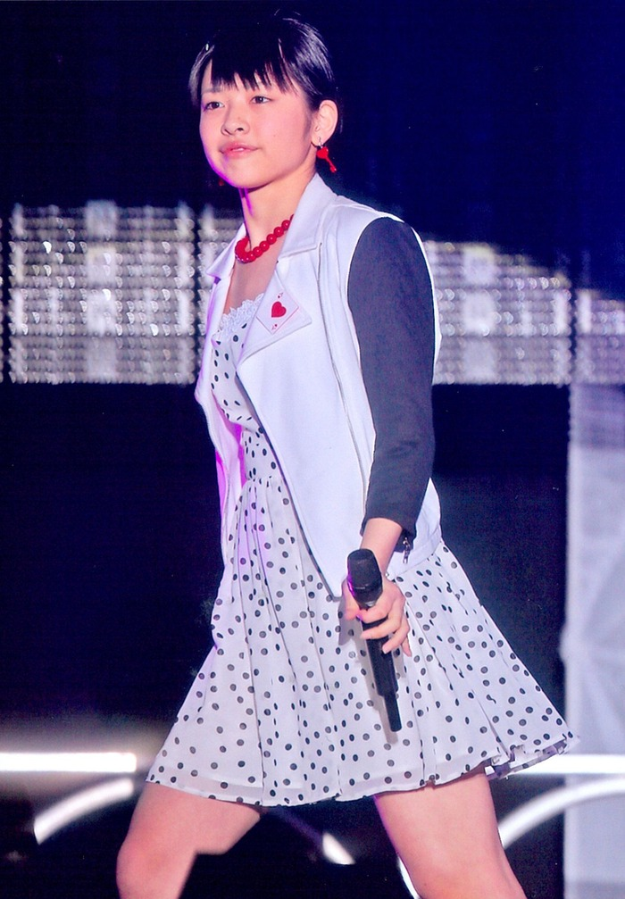 金澤朋子 (8)