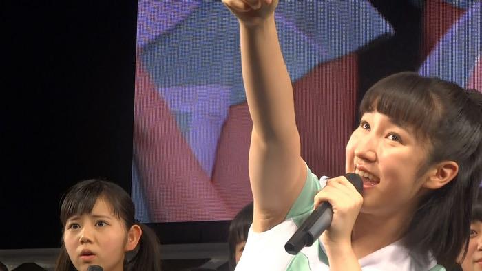 田辺奈菜美 (41)